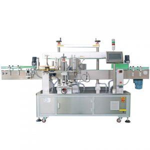 Egg Tray Labeling Machine Manufacturer