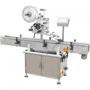 Nový stroj na etiketovanie súkromných značiek Garcinia Cambogia