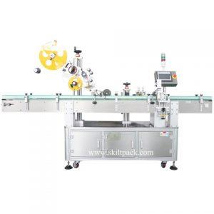 Stroj na označovanie tlačiarní kódu