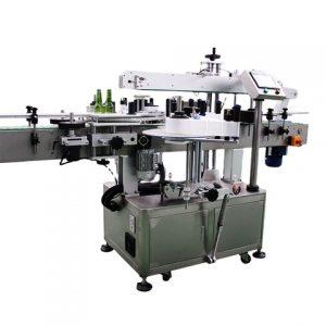 Rfid Tag Real Time Printing Etiketovací stroj