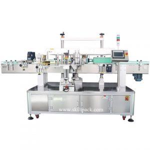 Automatický stroj na označovanie lopaty