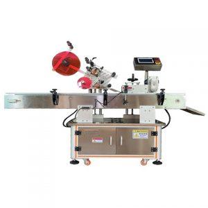 Automatický stroj na označovanie cigariet