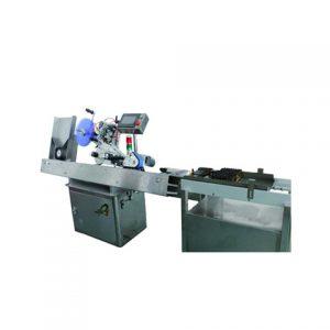 Špičkový etiketovací stroj na bezpečnostné štítky