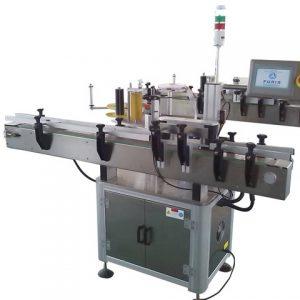Roll Surround Labeling Machine