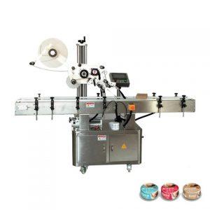 Dobrá cena Súkromný štítkovač výrobcov obuvi Značkovací stroj