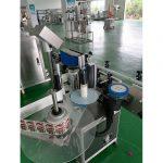 Stroj na označovanie pohárov