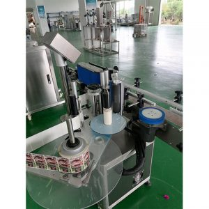 Tlač štítkovacieho laserového rezacieho stroja