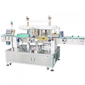 Výrobcovia automatických štítkovacích ampuliek na ampulky s ampulkami