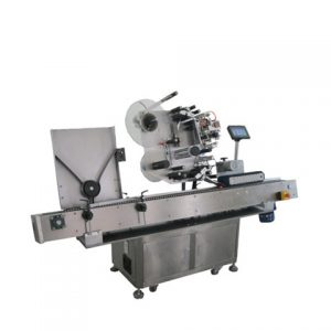 Stroje na označovanie pohárov na kávu